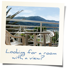 Looking for a room with a view?